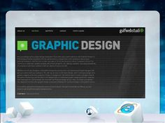 We have many experienced and expertised Graphic Designer,Logo Designer and SEO expert in UAE.