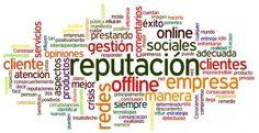 Empatía y redes sociales en la gestión de la reputación online