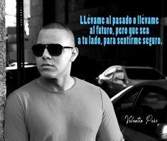 https://open.spotify.com/album/1OoJyVmrEwvQRPjI4cyvRY?si=sK60AGSLQvOTVSrVkQrZPQ @valentin.pasc Valentín Pasc #valentinpasc #music #comingsoonvp #música #piano #guitarra #amor #love #followme #sigueme #vp #Quepasocontigo #frasesromanticas #frasespoeticas #violin #frases #frase #repost #like4like #moodaf #slimthick #tagafriend #ares #redessociales https://youtu.be/UDhiNb52_VM