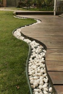 76 Stunning Backyard Patio Ideas Pavers Walkways 50