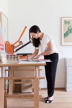 die besten 25 werkstatt zu hause ideen auf pinterest werkstatt design werkstatt werkzeuge. Black Bedroom Furniture Sets. Home Design Ideas