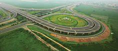 India's First Organic Smart City