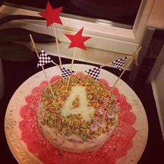 birthday cake toppers Dotcomgiftshop Matchstick Célébration Gâteau Bougies