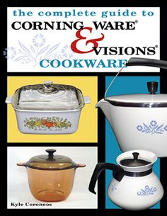 Corning Ware Cookware Pictures and Price Guides in 2020 . Corning Ware Cookware Pictures and Price Guides. January Corning Ware has been a staple in American kitchens since the late In the sixties and seventies it was the go-to brand for newlyweds. Corningware Vintage, Vintage Kitchenware, Vintage Glassware, Vintage Pyrex, Vintage Dishes, Garage Sale Tips, Corning Glass, American Kitchen, Budget
