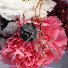 Ideas, muchas ideas para el Día de la Madre en nuestra web: mifabula.com