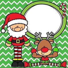 DISEÑOS NAVIDEÑOS Christmas Art Projects, Christmas Paintings, Christmas Activities, Christmas Photos, Kids Christmas, Christmas Cards, Merry Christmas, Christmas Doodles, Christmas Clipart