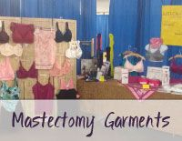 mastectomy, JUST CALL US Health Solutions