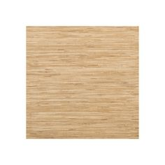 Sample of Grasscloth Wallpaper in Beige design by York Wallcoverings (655 RUB) ❤ liked on Polyvore featuring home, home decor, wallpaper, wallpaper samples, beige wallpaper, cream wallpaper, grasscloth wallpaper and grass cloth wallpaper