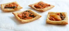 Roast vegetable tartlets for kids are very simple to make and take full advantage of the naturally sweet flavour of roasted veggies. I love vegetarian food, so am often found in the kitchen on a Sunday afternoon figuring out what I can do with the last of the weekly veggies. I try as hard as …