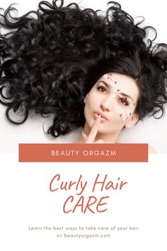 Love your Curly Hair and give your hare all the best with our natural hair care products made with Hemp Oil. Let your curls shine with REGENERATIVE CBD HAIR SERUM and feel the power of nature. Curly Hair Care, Natural Hair Care, Curly Hair Styles, Natural Hair Styles, Hair Care Routine, Hair Care Tips, Highlights Curly Hair, Cbd Hemp Oil, Hair Serum