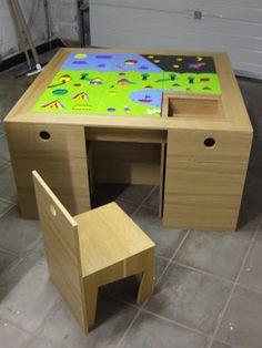 kids-box