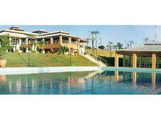 Lote maravilhoso para a casa dos sonhos Alphaville Cruzeiro Goiânia - Compra e venda de casa & apartamento Goiânia