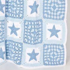 Resultado de imagen de cojin estrella crochet zara home