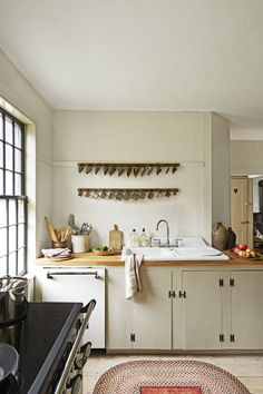 Kitchencountryliving