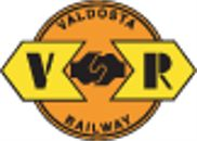 Valdosta Railway is a shortline railroad in the U.S. state of Georgia, connecting Clyattville to CSX Transportation and the Norfolk Southern Railway at Valdosta. The company began operations in 1992 as a subsidiary of the Rail Management and Consulting Corporation, and was acquired by Genesee & Wyoming Inc. in 2005.