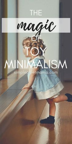 Parenting advice- Are you interested in pursuing toy minimalism? Great parenting tips and tricks on which toys to keep. The post Parenting advice- Are you interested in pursuing toy minimalism? Great parenting tips and tricks… appeared first on Parenting. Parenting Goals, Gentle Parenting, Kids And Parenting, Parenting Hacks, Parenting Classes, Natural Parenting, Parenting Quotes, Parenting Styles, Foster Parenting