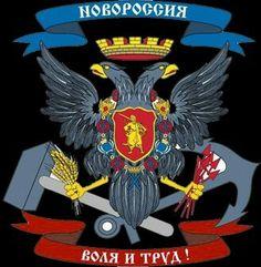 Nueva Rusia