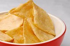 Top nasik cukorbetegeknek! A megfelelő étkekkel a cukorbetegeknek sem kell lemondani a nassolásról.