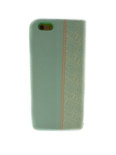 http://www.thecasedoctor.com/iphone-6-decorative-lacey-bow-pu-leather-wallet-screen-protector-stylus/