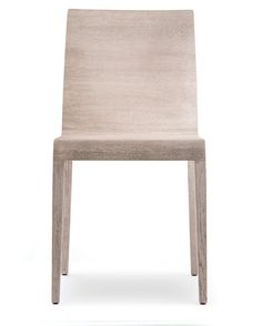 Chair YOUNG 420 -pedralli