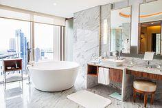 grand-suite-bathroom-grand-hyatt-kuala-lumpur.jpg (500×333)