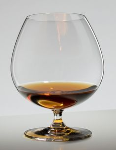 Vinum Brandy Glass - a classic and perfect fitting for any bar!