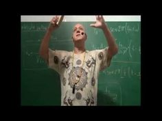 Introdução à Mecânica Quântica e Espiritualidade - Aula 5 - YouTube