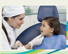 Pediatric Dentistry @PlacidWay Medellin Dental Cluster | Smile Design | Implants | Dentists | Medellin, Colombia