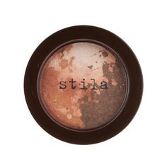 Stila countless colour pigments in Groupie 3g £14