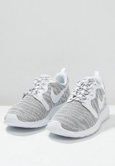 Shop the latest collection of Nike Shoes from the most popular stores Cheap Nike Shoes $21.98 - $75.58,Last 3 Days.