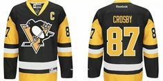 Third jersey in Pittsburgh gold - I want I Want I WANT