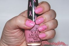 #pinkitkynnet  Breast Cancer Awareness
