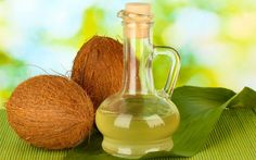 Brazilian Study Finds that Coconut Oil can Help You Lose Belly Fat