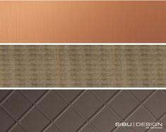 Sibu, Design Products, Tile Floor, Shades, Flooring, Style Inspiration, Inspired, Check, Crafts