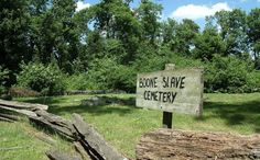 Nathan Boone Homestead State Historic Site   Missouri State Parks 3/29