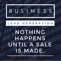 #pathosmarketing #digtalmarketing #marketing #startup #socialmedia #business #smallbusiness #seo #analytics #coding #webdesign #webdeveloper #html5 #onlinemarketing #ecommerce #campaign #marketingstrategy #SEO #quotes #business #CRM #Email #css #adobe #java #measure #data #trend #search #ecommerce #ux Seo Analytics, Lead Generation, Java, Web Development, Online Marketing, Ecommerce, Adobe, Campaign, Web Design