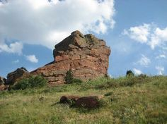 cool rock formations - Google Search