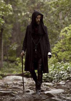 fASHION wizard - Google Search