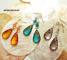 Resin accessories https://sites.google.com/site/mimonorani/