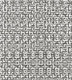 Aztec Fabric by Clarke & Clarke | Jane Clayton Aztec Fabric, Weaving, Delicate, Stripes, Texture, Embroidery, Dining, Elegant, Tv