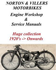 Our Vintage Manual Motorbikes Pinterest Motorbikes And Wheels