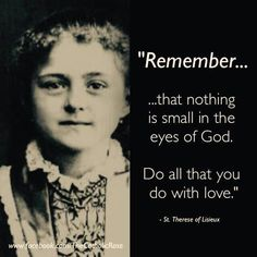 Please join us in a Novena to St. Therese in Honor of her Feast Day. http://www.dollsfromheaven.com/dfh-blog/novena-to-st-therese-for-her-feast-day …
