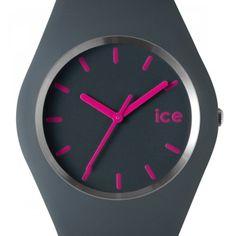 7929f33ea8f3c Die 55 besten Bilder auf Wristwatch | Ice | Ice-Watch | 2013 | Watch ...