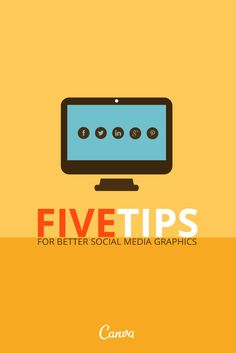 Five tips for better social media graphics https://www.tabsite.com/blog/5-tips-for-better-social-media-graphics/