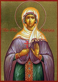 Religious Pictures, Religious Icons, Byzantine Art, Orthodox Christianity, Catholic Saints, Orthodox Icons, Princess Zelda, Prayers, Angels