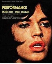 Performance / DVD 3000 / http://catalog.wrlc.org/cgi-bin/Pwebrecon.cgi?BBID=6884996