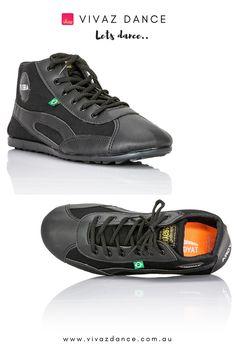 56 Best Hip Hop Dance Shoes images | Shoes, Me too shoes