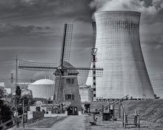 005 hartsville, sc Nuclear Power Plant, Lake Robinson