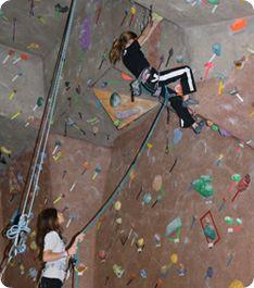 Canyons Rock Climbing Gym in Frisco Texas: Monday Nights after PM- Rock Climbing Gym, Sport Climbing, Plano Texas, Frisco Texas, Best Places To Move, Bouldering Gym, Mountain Climbing, Outdoor Games, Weekend Trips