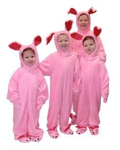 a christmas story pink bunny suit costume ebay bunny costume kids christmas story bunny